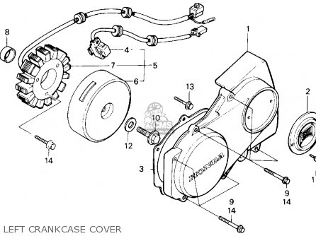 polaris 650 wiring diagram polaris fuel pump wiring