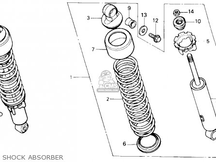 honda rebel 450 wiring diagram honda rebel 250 engine