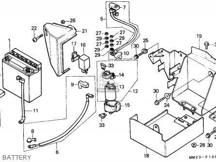 Viewtopic moreover Travel All Wiring Diagram also Honda Cmx 250 Engine Diagram as well Motorcycle Engine Label moreover Partslist. on honda rebel