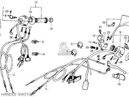 Honda Rebel Wiring Diagram Schematic on honda rebel air cleaner, honda st1100 wiring diagram, honda 300 wiring diagram, honda nc700x wiring diagram, honda nighthawk wiring diagram, honda rebel headlight, honda magna wiring diagram, honda motorcycle wiring schematics, honda rebel capacitor, honda rebel brake pads, honda fury wiring diagram, honda 250 wiring diagram, honda rebel alternator, honda rebel cable routing, honda goldwing wiring-diagram, honda nova wiring diagram, honda trx450r wiring-diagram, honda shadow wiring-diagram, honda rebel starter, honda cbr1000rr wiring diagram,