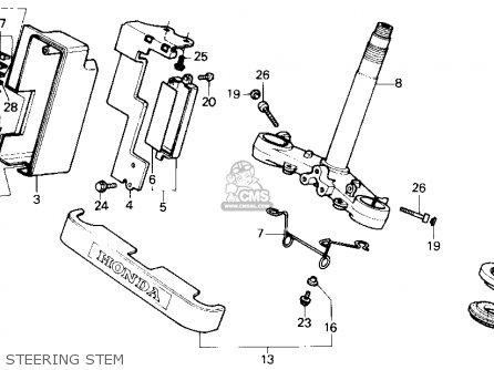 Honda Rebel 450 Wiring Diagram Honda Rebel 250 Engine