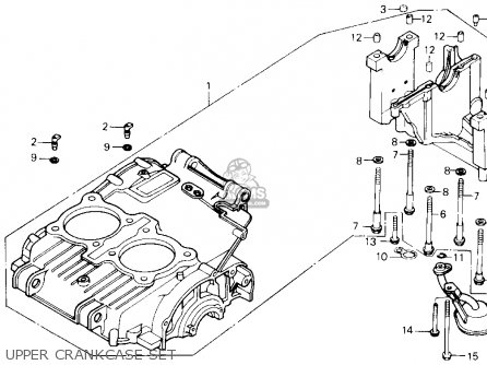Wiring Diagrams As Well Diagram Of Honda Motorcycle Parts