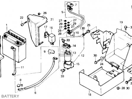 Cbx Wiring Diagram as well Wiring Diagram For 1990 Honda Cbr besides Partslist furthermore T13629336 Diagram dual fuel tank switch 1981 chevy likewise Honda Cb 1000 Wiring Diagram. on honda rebel 250 parts diagram