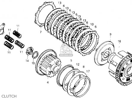 Sportster Cv Carb Exploded Diagram furthermore Farmall B Wiring Diagram together with Vin Location On Yamaha 4 Wheeler further 97 Harley Sportster Engine Diagram furthermore Old Keihin Carburetor Diagram. on harley carburetor diagram