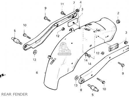 Honda Ridgeline Rear Suspension Diagram Html furthermore 2000 Honda Civic Spark Plug Wire Diagram besides Honda Cmx 250 Wiring Diagram also 2001 Honda Civic Bushing Diagram Html besides 93 Del Sol Wiring Diagram. on honda crx wiring diagram