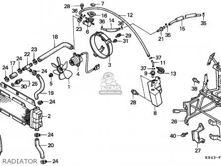 honda cn250 helix 1990 l england mph parts list. Black Bedroom Furniture Sets. Home Design Ideas