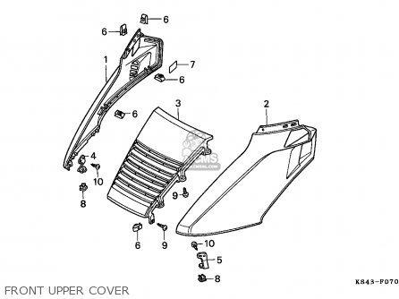 Leviton Ip710 Dlz Wiring Diagram moreover Honda Helix Wiring Diagram besides Gy6 Wiring Diagram 150cc likewise Xr650l Parts Diagram as well Honda Helix Parts Diagram. on cn250 engine diagram
