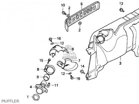 Partslist furthermore Honda Cn250 Helix 1996 Usa Parts Lists likewise Partslist further  likewise Partslist. on honda cn250 helix 1986 usa parts lists