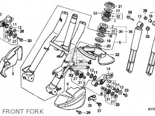 578 besides Gas Furnace Limit Switch Location in addition 1aaj9 2007 Dodge Map Sensor Fuel Pressure Sensor Located Diagram as well 1aaj9 2007 Dodge Map Sensor Fuel Pressure Sensor Located Diagram further Revent Loop Vent Kitchen Island 465930. on combination valve location