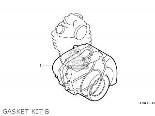 Kymco People 50 Engine Diagram also Carter Talon Go Kart Wiring Diagram likewise Honda Rebel Motor as well Racing Switch Panel Box besides Air Bag Schematics. on honda helix 250 wiring diagram