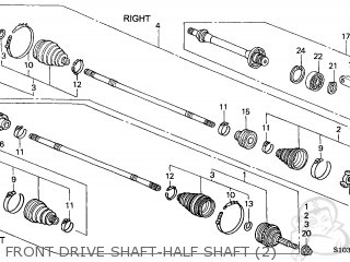 Acura Mdx Drive Shaft Diagram likewise Honda Insight Suspension Diagram furthermore  on ford focus lx 2006 fuse box diagram