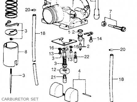 honda cr125 engine honda cb650 engine wiring diagram