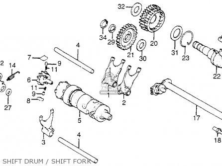 wiring diagram honda cr125 with Search on Honda Cr250 Parts Diagram additionally 1986 Yamaha Yz125 Wiring Diagram besides Honda Atc250es 1987 Usa Parts Lists furthermore Honda Shadow Parts Diagram additionally Honda Cr60r Wiring Diagrams.