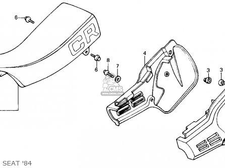 Wilson Voltage Regulator Wiring furthermore 431078995564277463 besides Harley Davidson Golf Cart Motor together with Shovelhead Engine Manual additionally Harley Davidson Wiring Diagram Download. on 1974 sportster wiring diagram