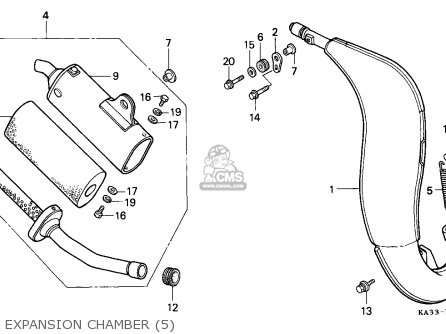 87 Honda Trx 350 Wiring Diagram further Harley Wiring Diagrams Online furthermore Electric Scooter Parts Diagram additionally Onan Parts Diagram besides Honda Foreman 2007 Wire Diagram. on honda atv parts diagram online
