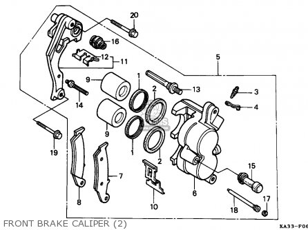 radiator engine carburetor diagram radiator free engine image for user manual