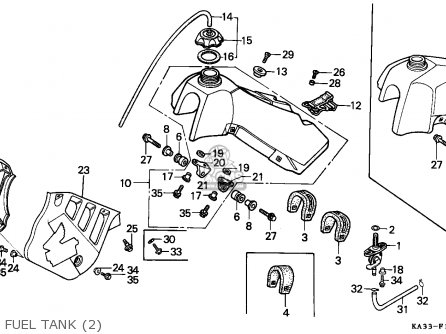 Ac Thermostat Wiring Diagram Coleman Mobile Home Gas Furnace Parts moreover Cr80 Wiring Diagram additionally Furnace Wiring Diagram Symbols moreover 01 Silhouette Wiring Diagrams likewise Wiring Diagram For Kubota L2850 Tractor. on coleman furnace wiring diagram