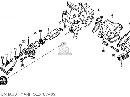 87 Honda Accord Engine Diagram on 2003 jeep grand cherokee thermostat location