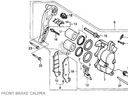 1990 Honda Civic Stereo Wiring Diagram