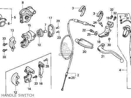 Honda Cr125r Transmission furthermore Honda Crf 70 Engine Diagram additionally 2006 Subaru Outback Wiring Diagram also Honda Cr125 Engine also 2003 Nissan Ps Diagram. on cr 125 engine diagram