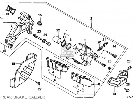 Lennox Wiring Diagram Pdf furthermore Kreuter Pneumatic Vav further 2013 03 01 archive moreover Camry Car Show furthermore Ford F 150 Cylinder Diagram. on trane wiring diagram