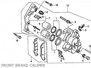 Suzuki Rmx 250 Wiring Diagram in addition Honda Cr R Usa Radiator Schematic Partsfiche furthermore Wiring Diagram For 1997 Honda Trx400 further Honda Cr125 Engine Diagram besides Wiring Diagram 1998 Honda Cr250. on honda cr 125 wiring diagram