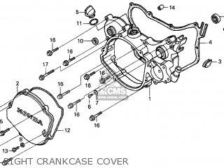 Trane Heat Pump Parts Catalog