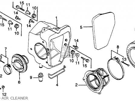 462533824199590489 also Basic Electric Generator Diagram furthermore Mazda 323 Wiring Diagram Pdf besides Alternator Honda Rebel furthermore Electrical Drawing Programs Free. on honda design diagram
