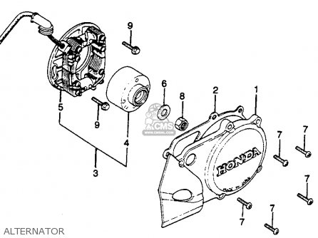 1996 Honda Civic Wiring Harness Diagram also 94 Civic Radiator Fan Doesnt Run 3126123 likewise Crv 2001 Start Problems Error Code P0118 3125952 in addition In A 2003 Dodge Intrepid Radiator Location further 100032. on honda accord thermostat housing