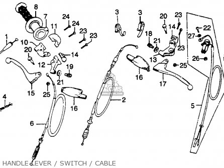 Misc additionally 1998 Yamaha R1 Wiring Diagram likewise Yamaha R6 Wiring Harness in addition Radio Wire Harness Harley Davidson Touring besides 20060206 2 067453. on motorcycle tach wiring diagram
