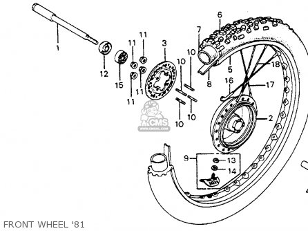 2016 Honda Cr V Parts Diagram Html furthermore Spr K206 additionally Toyota Ta a Relay Location likewise Wiring Diagram For 2010 Nissan Altima additionally Mkbs Ys1lbs. on honda crv clutch