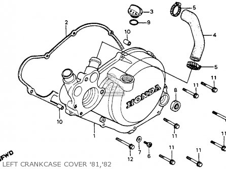 Yamaha 150 Outboard Lower Unit Parts Diagram additionally Manual Ball Valve besides Mercury Outboard Motors further 9 Pin Cable To 15 Wiring Diagram furthermore Lightning In A Box. on ponent parts drawings