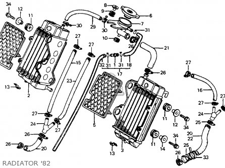 50cc tank wiring diagram 50cc free engine image for user manual
