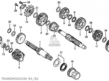 wiring diagram for 1983 honda nighthawk with Honda Motorcycle Riders on Wiring Diagram Yamaha Yz 125 additionally Simplified Wiring For Suzuki Chopper in addition 1982 Honda Magna Wiring Diagram likewise Yamaha Enticer 250 Wiring Diagram in addition 82 Honda Cb900f Wiring Diagram.