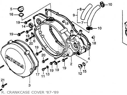 Partslist moreover 87 Honda Magna Wiring Diagram in addition 1984 Honda Shadow Motor Diagram additionally 1985 Honda Nighthawk 650 Carburetor Schematic as well Partslist. on wiring diagram for 1983 honda nighthawk