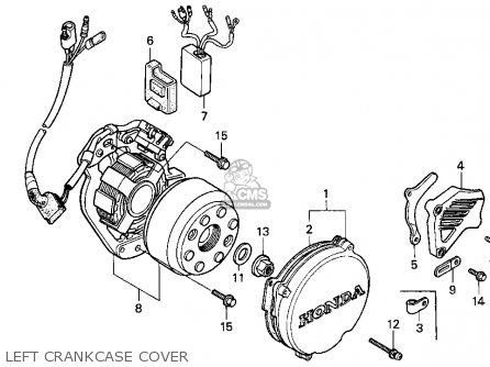 New Honda Car Engines in addition Windshield Wiper Blade Refill Bosch Micro Edge 7 moreover V6 engine additionally 2s9va Need Engine Vacuum Diagram 1974 Jaquar Xke 12 Cylinder further V12 Engine Cars. on v12 engine cars