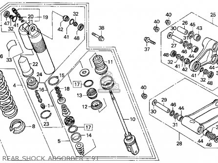 2000 Daewoo Leganza Audio System Stereo Wiring Diagram moreover Wiring Harness Tool together with Geo Tracker Wiring Diagram Likewise Fuel Pump likewise Geo Tracker Electrical Wiring Diagram additionally How To Replace The Heater Blower Motor On A 2003 Chevy. on 1992 lincoln town car wiring diagram radio