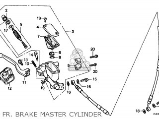 Hatchback Parts Diagram on discussion t3983 ds688452