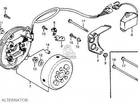 Partslist furthermore Partslist moreover Suzuki 185 Atv Wiring Diagram together with Suzuki Gsxr 750 Wiring Diagram together with Partslist. on suzuki lt 80 wiring harness