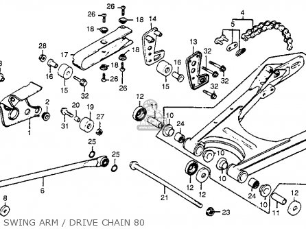 1995 honda cr 250 wiring diagram with Ktm Wiring Diagram Symbols on Wiring Diagram For Honda Pport further Cadillac 2008 Srx Location Iat Sensor likewise 1990 Mercury Sable Fuse Box Diagram further Headlight Relay Wiring Diagrams in addition Ktm Wiring Diagram Symbols.