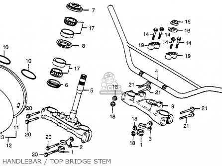 Pontiac Fiero Crank Sensor Location in addition 04 Vw Jetta Cooling System likewise Watch besides Discussion D665 ds543437 besides Land Rover 300tdi Cylinder Block Piston Camshaft Diesel Engine Diagram. on 2000 vw jetta transmission wiring harness