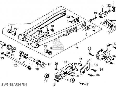 Chevy Express Van 1500 Engine Diagram in addition Heater Manifold Wire Harness in addition Acadia Auto Wiring Diagrams furthermore T5320958 Belt diagram 1984 chevy silverado 350 further RepairGuideContent. on 1984 gmc sierra wiring diagram