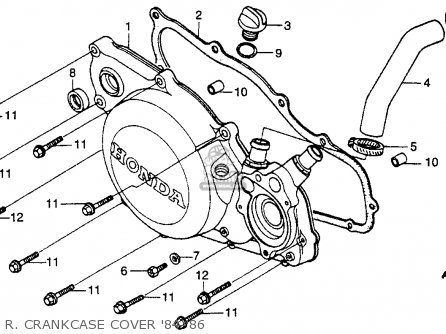 1985 S15 Jimmy Wiring Diagram