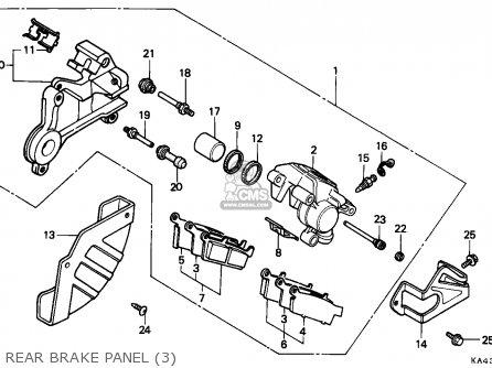 608039 08 Heritage Headlight Bulb Replacement Help besides Harley Davidson Softail Wiring Diagram further Harley Davidson Wiring Diagram Manual besides Harley Rake Wiring Diagram further 1985 Fxr Wiring Diagram. on harley davidson softail wiring diagram
