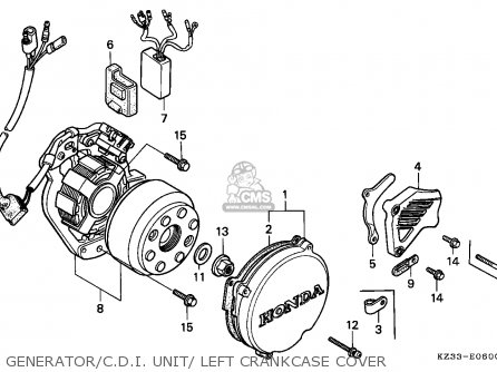 93 Chevy S10 Fuel Pump Wiring Diagram further T12727065 Vacuum hose diagram 1996 s10 pickup 4 3 moreover Control Wiring Diagram Wiring Harness besides Exploded Diagram Of A Toyota Corolla E11 Typical Startersolenoid Assembly likewise Thermostat Location On 2008 Buick Enclave. on toyota pickup wiring harness