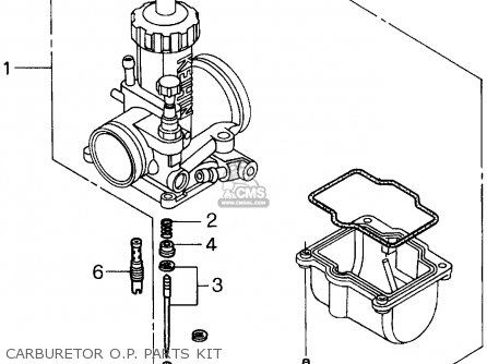 Drag Racing Engine Diagram further Wiring Diagram Bazooka Subwoofer in addition 12 Volt Wiring Diagrams For Boats together with Basic Turn Signal Wiring Diagram as well John Deere Z225 Parts Diagram. on simple kit car wiring diagram