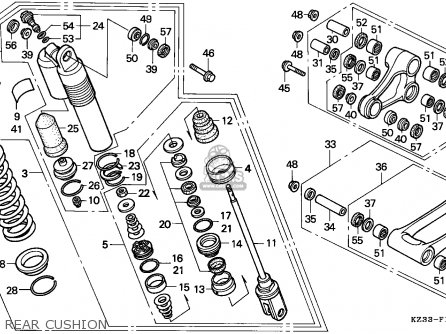 Australian Wiring Diagram also Wiring Diagram For Inverter Welder as well Battery To Starter Wiring Diagram also Universal Turn Signal Diagram additionally Mount Panorama Circuit. on motorcycle wiring harness australia