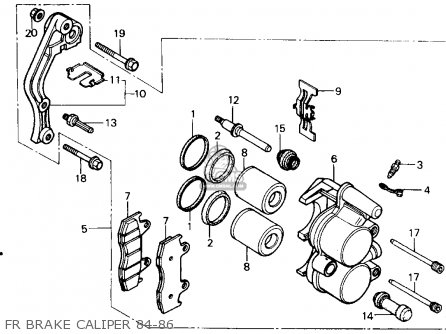Gardner Denver Wiring Diagram 303eahu additionally Carter Talon Wiring Diagram likewise 150 Gy6 Scooter Wiring Diagram besides 150cc Electrical Diagram additionally Yerf Dog Spiderbox Wiring Diagram Troubleshooting. on carter talon wiring diagram