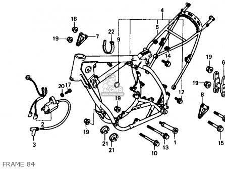 yamaha fuel switch fuel tank valve water pump wiring Yamaha 4 Wheeler Wiring Diagram Yamaha Moto 4 Wiring Diagram