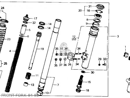 Honda Cr V Rear Frame Diagram on 2000 honda cr v problems